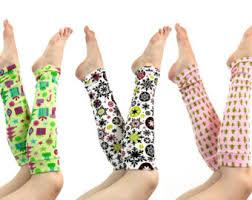 Best Gift For Women Gift Ideas For Women Etsy