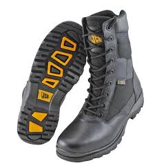 buy boots mumbai buy combat boots from kamgar safety supplier mumbai india id