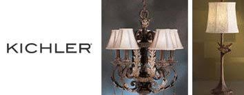 Lighting Manufacturers List Manufacturers Electrical Installation Mountain View