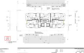 100 dreamliner floor plan haus f by ippolito fleitz group