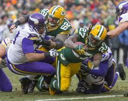 chicago bears vs green bay packers live free
