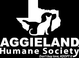 humane society black friday adoptable dogs u2013 aggieland humane society