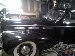 gmc lasalle find 1940 cadillac la salle series 50 sedan