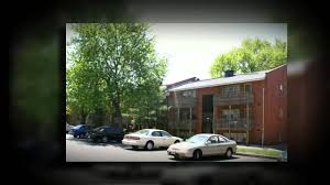 gwynn crest apartments baltimore apartments for rent youtube