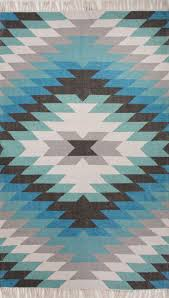 5x8 Indoor Outdoor Rug by 29 Best Porch Love Images On Pinterest Home Outdoor Spaces And