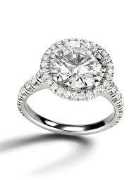 bague fianã ailles femme engagement ring settings bague de fiancaille cartier femme