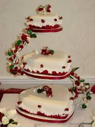 heart wedding cake wedding cake cakes wedding cake and cake