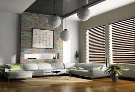 sell home interior products blinds plus shutters the villages florida
