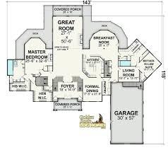 log cabin layouts mansion layouts lofty inspiration log cabin mansion floor plans 1