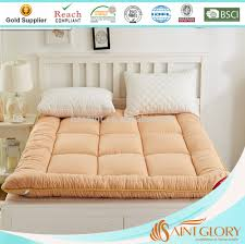 Sofa Bed Thick Mattress by Iso Comfort Bed Iso Comfort Bed Suppliers And Manufacturers At