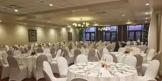 wedding venues in albuquerque compare prices for top 74 golf course wedding venues in new mexico