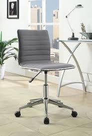 Floor Chairs Desk Chairs U2013 Jennifer Furniture