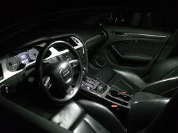 Putco Led Interior Lights Scion Fr S Automotive Led Sale Philips Xenondepot Putco Page 2
