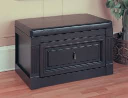 Unfinished Filing Cabinets Wood Furniture Office Cherry 2 Drawer Lateral File Cabinet Wood With