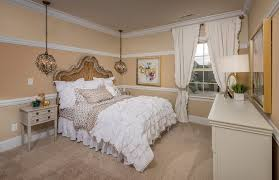 Eclectic Bedroom Decor Ideas Eclectic Bedroom Chair Rail Design Ideas Pictures Zillow Digs