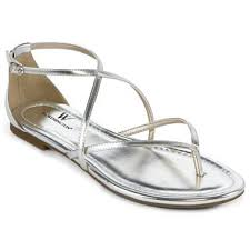 silver flat wedding shoes 13 best bridesmaid shoes images on bridesmaid shoes