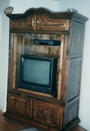 traditional wood storage cabinets with doors for tv cabinets with
