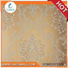 Importers Of Home Decor Import Wallpaper Import Wallpaper Suppliers And Manufacturers At