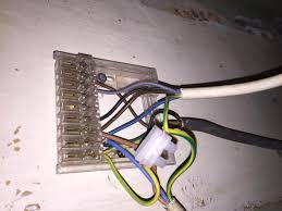 danfoss central heating wiring diagrams efcaviation com