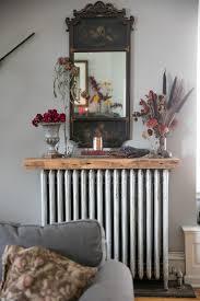 Philadelphia Design Home 2016 In Philadelphia A Victorian Home With An Urban Farm U2013 Design Sponge