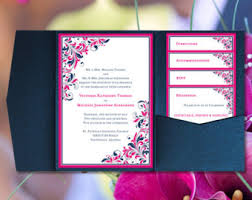 diy pocket wedding invitations diy pocket wedding invitations it s