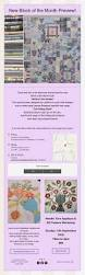 The Potting Shed Bookings by 1000 Images About Newsletters Jcq On Pinterest Weekend Sale