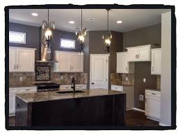 kitchen ideas tulsa 110 best simmons homes tulsa ok images on floor plans