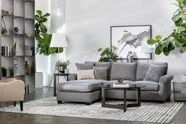 images for living rooms living room ideas decor living spaces