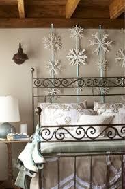 52 best frozen theme bedroom images on pinterest frozen theme wintery theme