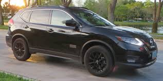 nissan maxima midnight edition black nissan rogue wikipedia