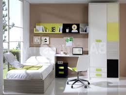Bedroom Furniture Fort Wayne Bedroom Furniture Carpet Four Poster Twin Girl Sets Stylish
