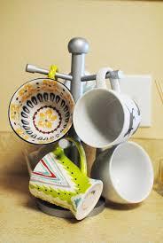 Desk Mug 124 Best Diy Mugs Images On Pinterest Diy Mugs Cups And Dishes