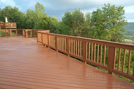 ideas for building a deck designs and plans love home designs