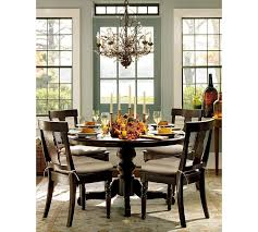 Dining Room Chandelier Height Home Design Ideas - Height of dining room light from table
