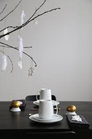 Minimalism Decor 15 Minimalist Christmas Decor Ideas