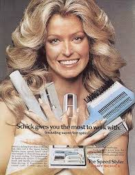 farrah fawcett hair color farrah fawcett s iconic hairstyles changed the women s fashion of
