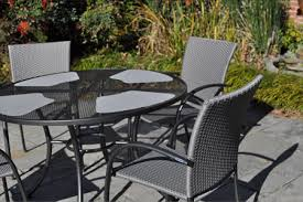 Buy Wrought Iron Patio Furniture Including Tables Chairs  More - Outdoor iron furniture