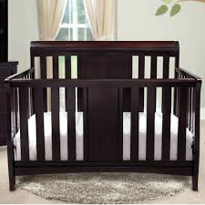 Convertible Crib Plans Sleigh Crib Holidaysale Club