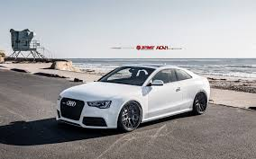 audi rs 5 for sale tag motorsports cars for sale 2013 audi rs5