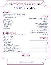 wedding checklist free printable wedding checklist templates printable wedding