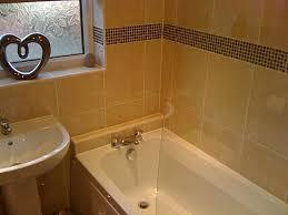 bathroom tile border ideas bathroom tile border designs bathroom tiles ideas