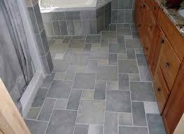 tile bathroom floor ideas mosaic tile bathroom floor modern tiles flooring design regarding 3