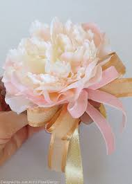 pink velvet ribbon pink velvet ribbon diy wedding supplies afloral
