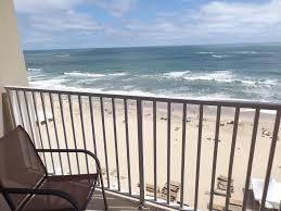 oceanfront 3 bedroom condo in the resort ar vrbo