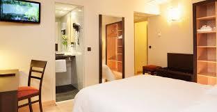 chambre d h e biarritz hôtel escale oceania 3 biarritz centre hôtel bord de mer