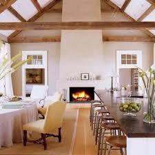 design gartenh user lessons from ina garten and house beautiful s kitchen of the year