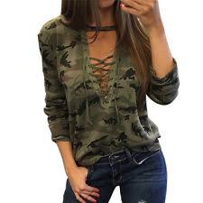 brown blouse s tops blouses ebay