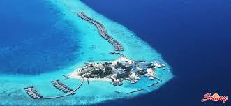 centara ras fushi resort and spa maldives maldives beach resort
