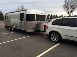 towing with bmw x5 2011 bmw x5 35d airstream forums