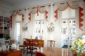 Best Drapery Drapery Designs For Living Room Drapery Designs For Living Room